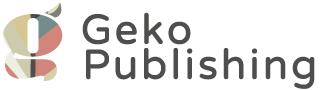 Geko Publishing
